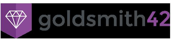 goldsmith-logo-1